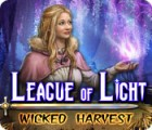 League of Light: Wicked Harvest ゲーム