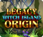 Legacy: Witch Island Origin ゲーム