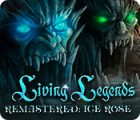 Living Legends Remastered: Ice Rose ゲーム