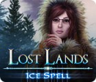 Lost Lands: Ice Spell ゲーム
