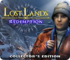 Lost Lands: Redemption Collector's Edition ゲーム
