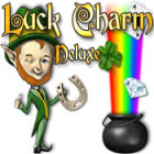 Luck Charm Deluxe ゲーム