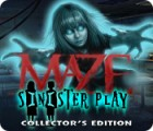 Maze: Sinister Play Collector's Edition ゲーム