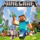 Minecraft ゲーム