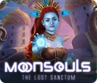 Moonsouls: The Lost Sanctum ゲーム