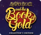 Mortimer Beckett and the Book of Gold Collector's Edition ゲーム