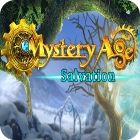 Mystery Age 3: Salvation ゲーム