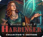 Mystery Case Files: The Harbinger Collector's Edition ゲーム