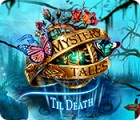 Mystery Tales: Til Death ゲーム