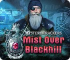 Mystery Trackers: Mist Over Blackhill ゲーム