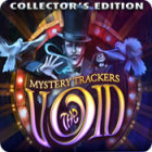 Mystery Trackers: The Void Collector's Edition ゲーム