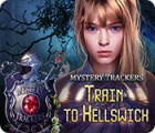 Mystery Trackers: Train to Hellswich ゲーム