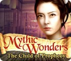 Mythic Wonders: Child of Prophecy ゲーム