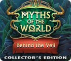 Myths of the World: Behind the Veil Collector's Edition ゲーム