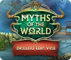 Myths of the World: Behind the Veil ゲーム