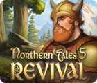 Northern Tales 5: Revival ゲーム