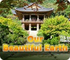 Our Beautiful Earth ゲーム