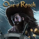 Out of Reach ゲーム