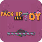 Pack Up The Toy ゲーム