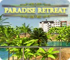 Paradise Retreat ゲーム