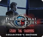 Paranormal Files: Enjoy the Shopping Collector's Edition ゲーム