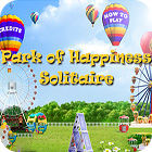 Park of Happiness Solitaire ゲーム