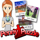 Penny Puzzle ゲーム