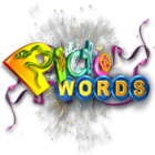 PictoWords game