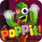 The Poppit. Stress Buster ゲーム