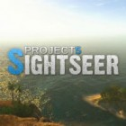 Project 5: Sightseer ゲーム