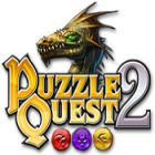 Puzzle Quest 2 ゲーム