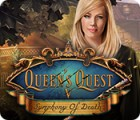 Queen's Quest V: Symphony of Death ゲーム