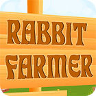 Rabbit Farmer ゲーム