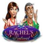 Rachel's Retreat ゲーム