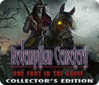 Redemption Cemetery: One Foot in the Grave Collector's Edition ゲーム