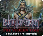 Redemption Cemetery: The Stolen Time Collector's Edition ゲーム