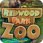 Redwood Park Zoo ゲーム