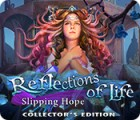 Reflections of Life: Slipping Hope Collector's Edition ゲーム