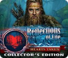 Reflections of Life: Hearts Taken Collector's Edition ゲーム