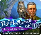 Reflections of Life: Tree of Dreams Collector's Edition ゲーム
