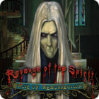 Revenge of the Spirit: Rite of Resurrection ゲーム