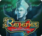 Reveries: Soul Collector ゲーム