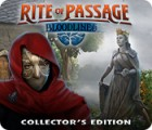 Rite of Passage: Bloodlines Collector's Edition ゲーム