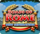 Roads of Rome: New Generation ゲーム