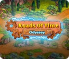 Roads of Time: Odyssey ゲーム