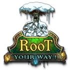Root Your Way ゲーム
