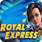 Royal Express ゲーム