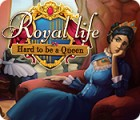 Royal Life: Hard to be a Queen ゲーム