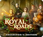 Royal Roads Collector's Edition ゲーム