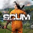 SCUM ゲーム